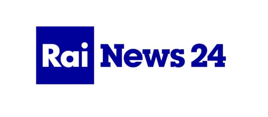 Immagine di copertina di: Dl Rilancio, idee e proposte della Cisal a RaiNews24