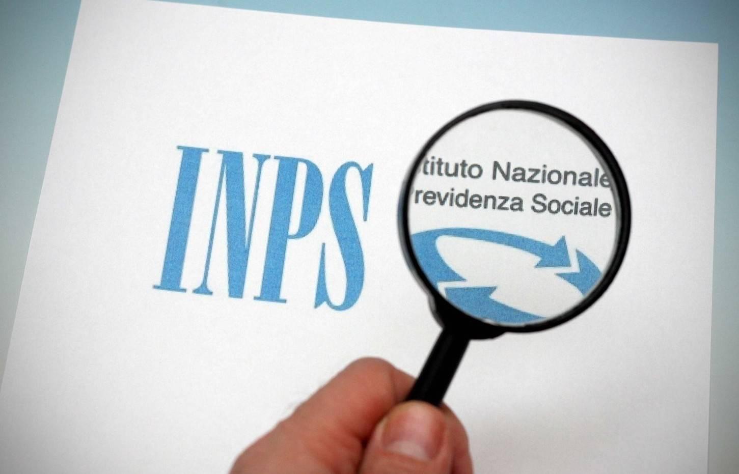 Immagine di copertina di: Inps: illegittime le trattenute sulla pensione se l'errore l'ha commesso l'ente previdenziale